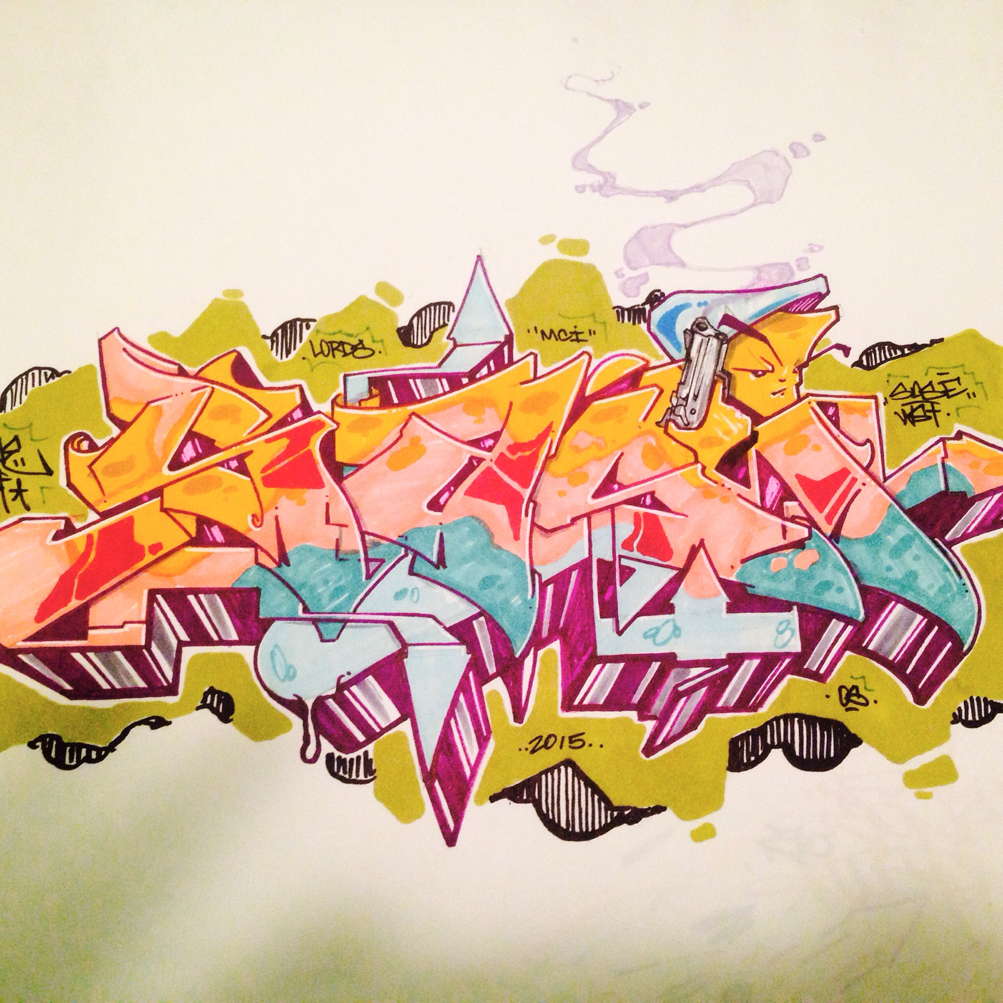 IMG_4181