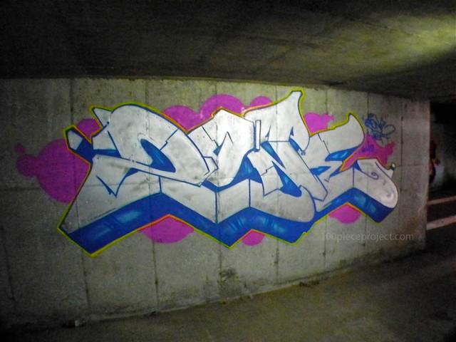silvertunnel
