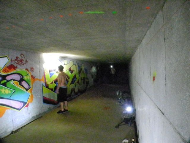 65tunnel